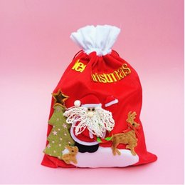 Wholesale Christmas Decorations Wholesale Online Sale - 2015 Christmas Gift Packages Christmas Accessories Christmas Gifts Decor Christmas Decorations Online Sale High Quality Gifts