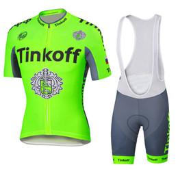 Tinkoff saxo bank 2016 cycling Wear short Sleeve Jersey ciclismo hombre maillot ciclismo mtb bike cycling clothing XS-4XL