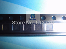 Wholesale A1 A pins U2 USB charger charging ic for replacement repair iphone G not charging