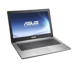 Wholesale Asus Asus Y481 Y481E1007CC SL FDDX1B alone significantly G ultra thin notebook