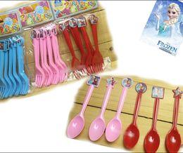 Alice In Wonderland Party Supplies Buy Cheap Alice In Wonderland