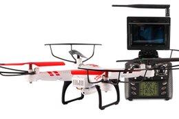 2016 4k caméra drone 2015 produit vente chaude Quadcopter drone avec 4K caméra vidéo UHD caméra volant hélicoptère volant caméra hélicoptère promotion 4k caméra drone