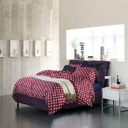 mode de paiement ikea en ligne. Black Bedroom Furniture Sets. Home Design Ideas