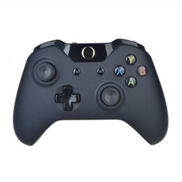 Wholesale Guaranteed New Wireless Controller For XBox One Elite Gamepad Joystick Joypad XBox One Controller