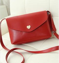 Wholesale 2015 delivery bag fashion handbags Mini Shoulder diagonal cross handbag PU Promotion handbag Discount