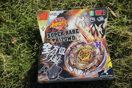 Wholesale 1pcs Beyblade Fury Fight Masters Zero G D Set Scythe Kronos Metal Fight D Beyblade BB109