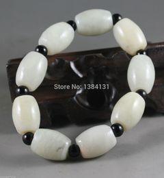 Нефритовые браслеты в китае