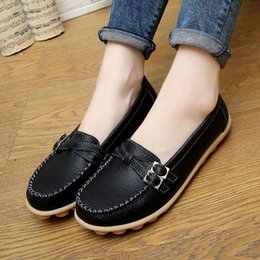 Discount Red Bottom Shoes Large Sizes   2016 Red Bottom Shoes ...