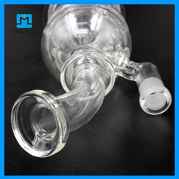 Wholesale good quality glass products glass water pipes 10 water pipes bongs water pipe free shipping