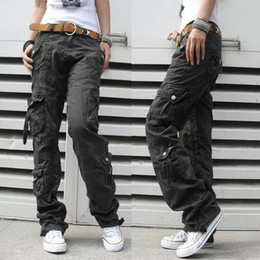 Women Camouflage Cargo Pants Reviews | Women Camouflage Cargo ...