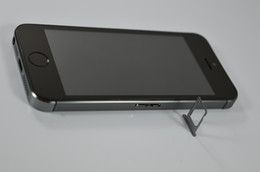 Wholesale i5 GooPhone i5 clone MTK6572 Dual Core MTK6582 Quad Core Smartphone Android WiFi GPS pouces IPS