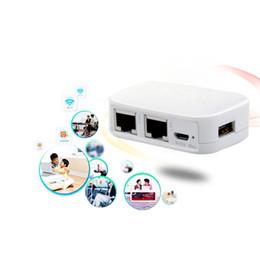 Smallest WT3020H 300M Portable Mini Router 802.11 b g n AP Repeater Client Bridge Wifi Wireless Router Support USB Flash Drive DHL