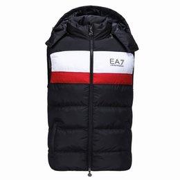 MEN's Outdoor Fleece Jacket winter