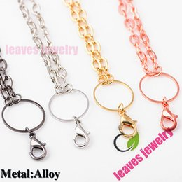 Wholesale New design cheap High grade Hand DIY jewelry chain fashion jewelry best gifts
