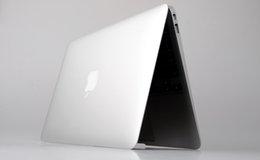 Wholesale New Original Apple MacBook Air Inch Inch Intel i5 Mac OS X Lion