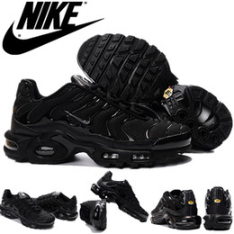 Discount Air Max Boots | 2016 Nike Air Max Boots on Sale at DHgate.com