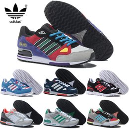 ysvoo Adidas Hiking Shoes Online | Adidas Hiking Shoes for Sale