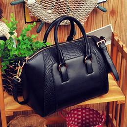 Women Totes Messenger Bags Fashion Designer Large Womens Leather Style Tote Shoulder Bag Handbag Ladies Free shipping