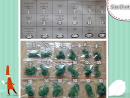 Wholesale ring gel r134a r12 Automotive Air Conditioning Compressor quot O quot ring Rubber Seals kits Air Conditioning Rubber Ring
