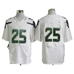 Wholesale White Elite American Football Jerseys New Arrival Super Bowl XLIX Jersey Mens Football Uniforms Comfortable Outdoor Sports Apparel