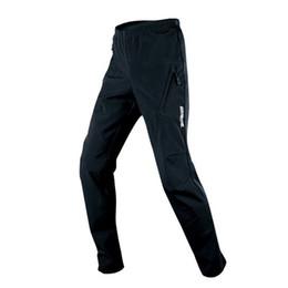 Wholesale-SOBIKE Cycling Suits Fleece Thermal Winter Jacket-Neo & Fleece Pants-Glacier MTB Mountain Bike Long Jacket Bicycle Accessories