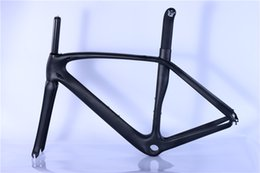 Wholesale Painting frame veng carbon road bike frame carbon bicycle frame china more than colors