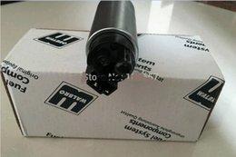 Wholesale High quality lph High performance Walbro Gss342 fuel pump for sti Nissan Honda