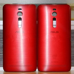 Wholesale sales ASUS high quality multi color original back cover official network synchronization sales