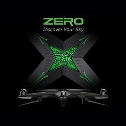 Wholesale Newest Zero XIRO Intelligent Control Explorer axis aerial drone with P HD Camera PK DJI Phantom Advanced Professional