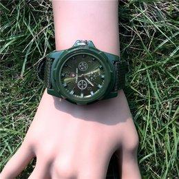 2017 reloj del ejército suizo deporte militar Los hombres frescos de lujo de DHL miran la manera MILITAR del RELOJ del ESTILO del ESTILO del RELOJ SWISS del EJÉRCITO SUIZO para los RELOJES de los HOMBRES El envío libre 300PCS reloj del ejército suizo deporte militar outlet