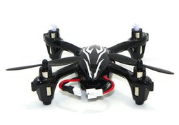Wholesale HD Camera Mini Drone RC Quadcopter Helicopter Gyro Led Light Windproof Rotating Aerial photo