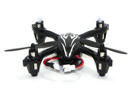 2016 drones de caméras aériennes -Vente en gros HD Mini caméra Drone RC Quadcopter Helicopter Gyro Led Windproof photo 360 Rotating aérienne abordable drones de caméras aériennes