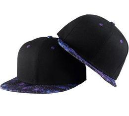 Cappelli Air Jordan
