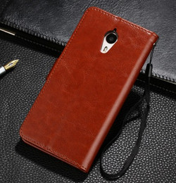 Nice For LETV LE Max X900 Case Flip Colorful Luxury Ultra-Thin Cover Leather Case For LETV LE Max X900 MX1