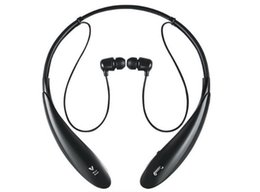 HBS8000,wireless headphone, bluetooth headset,Charge3hours, call 3.5 hours, standby 150hours,bluetooth40,Weight 120g