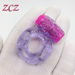 Wholesale 100 Real Photo Butterfly Ring Penis Rings Cocking Sex Toys Silicon Vibrating Cock Ring Sex Products Adult Sex Toy SX073