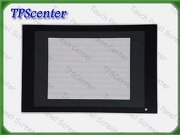 Wholesale Hot sell and New Front overlay for Beijer Electronics E615T Protect flim for Beijer Electronics E615T