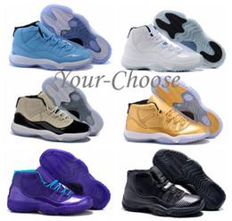 Wholesale Popular Womens Tennis Shoes - Buy Cheap Popular Womens