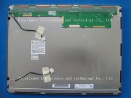Wholesale NL10276BC30 D Inch Original LCD Display Screen Panel for industrial application