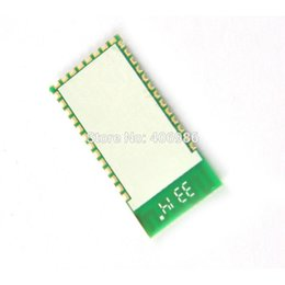 Wholesale G GHz Serial Port HC05 Bluetooth Module HC Master Slave For Arduino UNO GPS Receiver MCU
