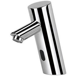 Wholesale automatic faucet sensor tap electronic faucet