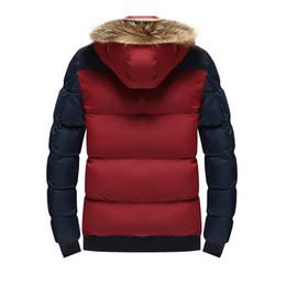 Wholesale Teenage Parka Coats - Buy CheapTeenage Parka Coats from