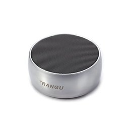 Wholesale 2016 NEW arrived Trangu BS Wireless Bluetooth EDR Speaker Music Player with AUX Function Songs Track Stereo