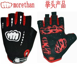 Wholesale 2015 Alpine Stars Ktm Gloves Motorcycle Morethan Ju Head Genuine Tour De Races From Mountain Biking Sport Half Finger Gloves