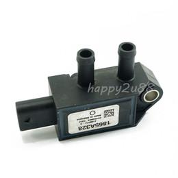 Wholesale NEW A328 MAP Intake Manifold Pressure Sensor MPP2 Genuine