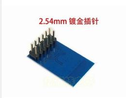 Wholesale 25pcs nRF24LE1 active RFID module