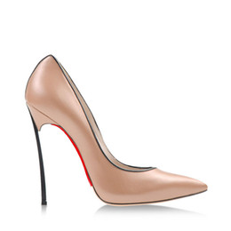 Popular Red Pumps Size 11-Buy Cheap Red Pumps Size 11 lots from