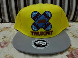 2016 Free Ship New styles snapback suit Men and Women Hip Hop Brand Sport DJ Street Dancing Snapback Baseball Cap cotton ball Hat red,green