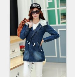 2015 Winter Coat Women Thickening Dress Cultivate One's Morality Gathered Waist Long Military Hooded Coat Winter Coat Hot Sale