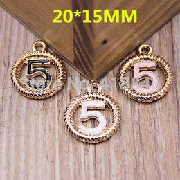 Wholesale mm Fashion Womens Perfume Shape Handbag Diy Charms Alloy Metal Pone Chain Keyring Making Bracelet Charm